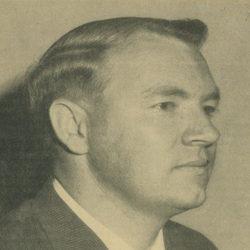 Archibald Hart