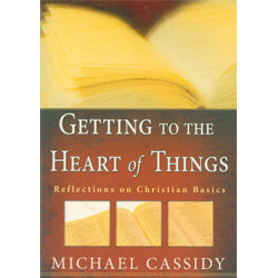 Getting to the Heart of Things
