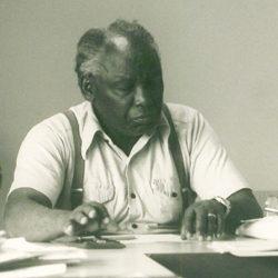 John Mpaayei