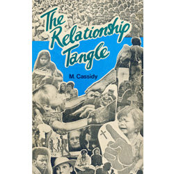 The Relationship Tangle