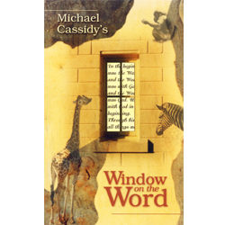 Window on the Word