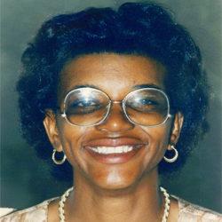 Grace Kalambo